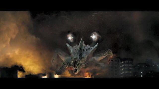 File:Unnamed Tetacle Monster HD.jpg