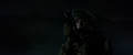 Godzilla (2014 film) - Official Teaser Trailer - 00012