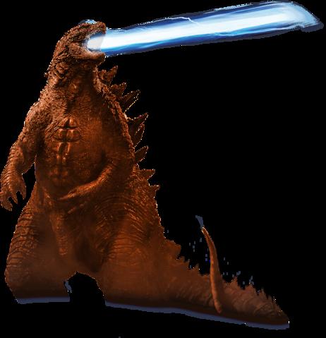 File:Godzillamovie.com - Legend of Godzilla - Godzilla.png