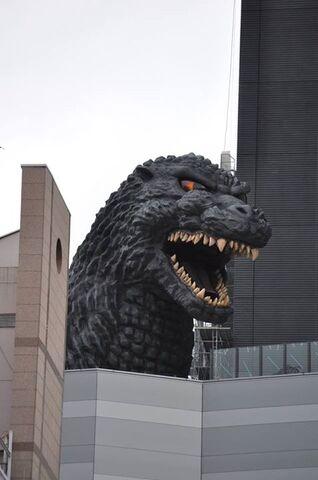 File:Hotel Gracery Godzilla Head 1.jpg