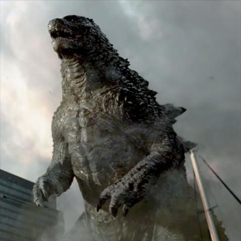 File:Kaiju Guide Godzilla Nisenjuushi.png