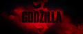 Godzilla (2014 film) - Official Main Trailer - 00031