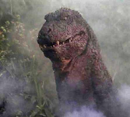 File:Godzillasauus Head.jpg