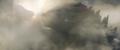 Godzilla (2014 film) - Official Teaser Trailer - 00020