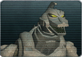 Mechagodzilla 2 Unleashed profile