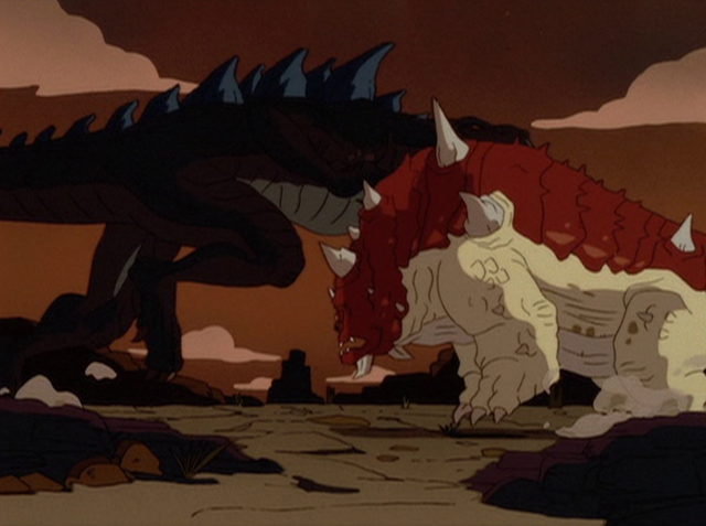 File:Zilla Junior vs Thorny Devil.png