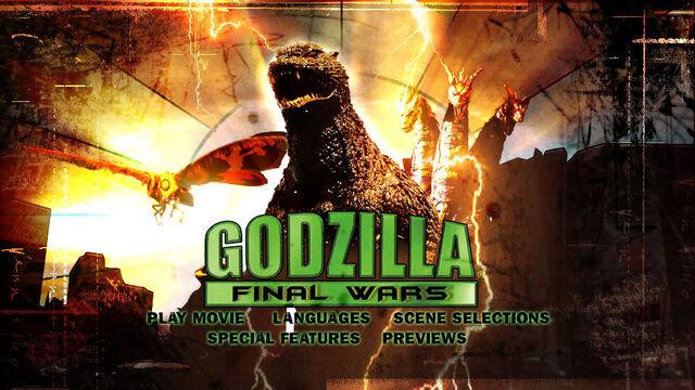 File:Godzilla Final Wars Menu1.jpg