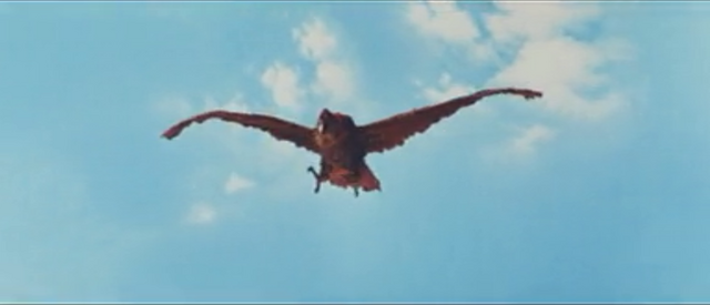 File:All Monsters Attack - Giant Condor flies in while in stock footage form 5.png