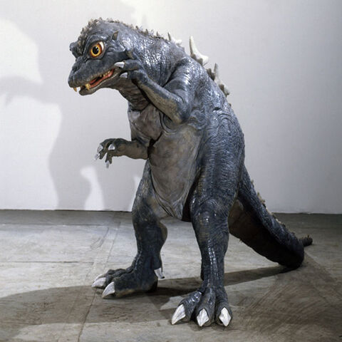 File:Godzilla-Jr.jpg