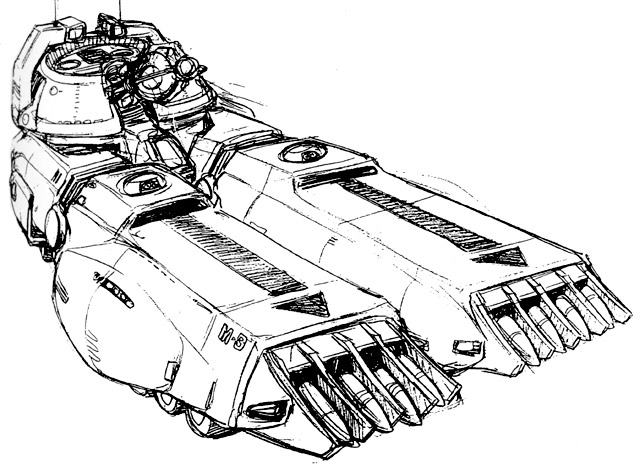 File:Transforming MG Concept Art 6.jpg