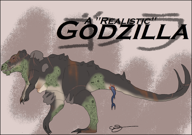 File:An unrealistic looking godzilla.png