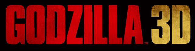 File:Godzilla 3D Logo.jpg