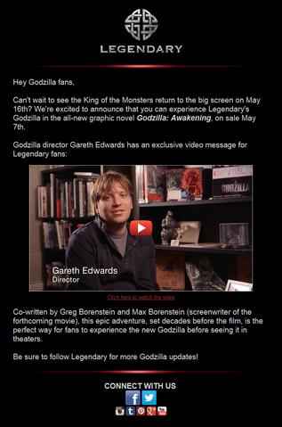 File:Legendary Newsletter Godzilla Awakening.png