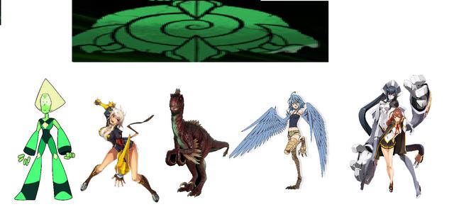 File:My Earth Defenders 2.png