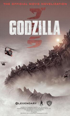 File:Godzilla 2014 The Official Novelization.jpg