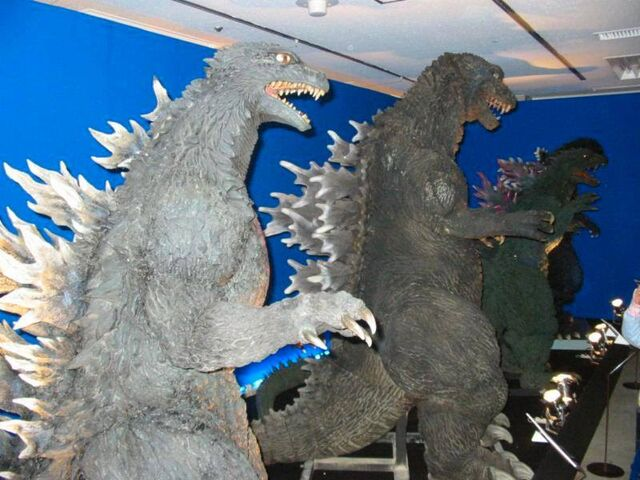 File:Godzilla Exhibit Japan photo by Stan Hyde 16.jpg