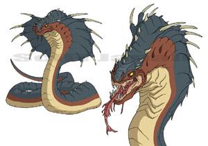 File:King Cobra.jpg