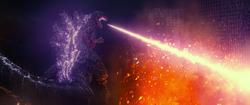 Shin Godzilla (2016 film) - 00127