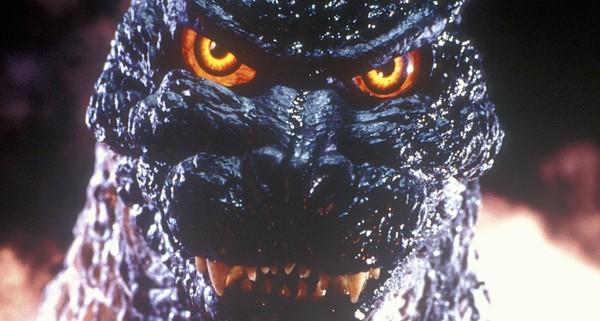 File:Godzilla-millennium-image-3.jpg