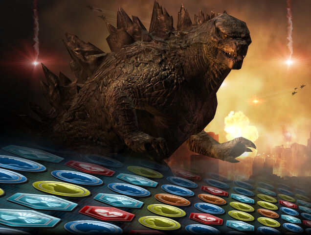 File:Godzilla Smash3 Background.jpg