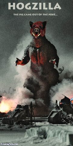 File:Hot zilla .jpeg