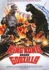 File:Godzilla vs. MechaGodzilla Poster Germany 2.jpg