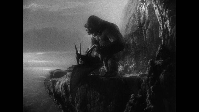 File:Kong vs. Pterodactyl.jpg