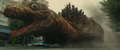 Shin Godzilla (2016 film) - 00017