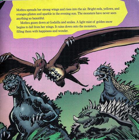File:Godzilla On Monster Island (23).jpg