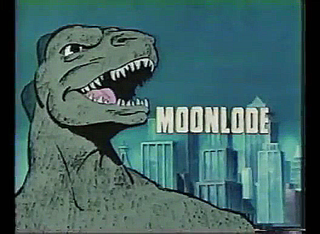 File:HB Goji ep 21 preview.png
