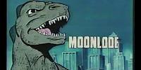 Moonlode