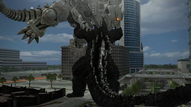 File:PS3 Godzilla Kiryu1.jpg