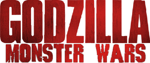 File:Godzilla Monster Wars.png