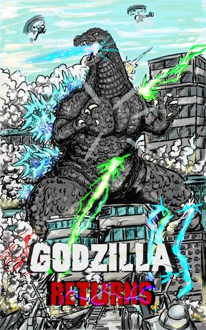File:Godzilla Returns Poster.jpg