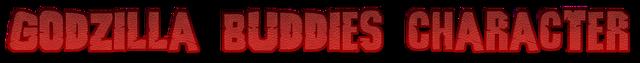 File:Godzilla Buddies Character.png