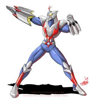 File:Zone Fighter Neo.jpg