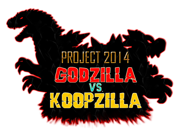File:Project 2014 godzilla vs koopzilla symbol by xxkaijuking91xx-d6utsc9.png