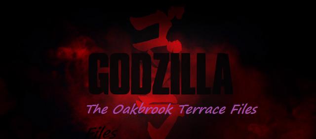 File:Godzilla-logo.png