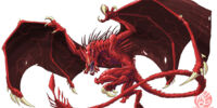 Godzilla Neo: Bagorah