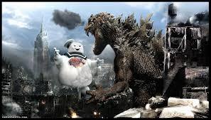 File:Godzilla vs. Stay Puft.jpg