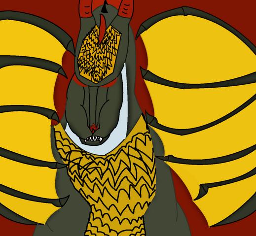 File:Koranga the dragon.png