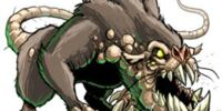 Godzilla Neo: Deutalios