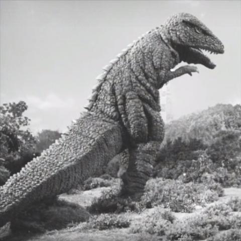 File:Kaiju Guide Gorosaurus.png
