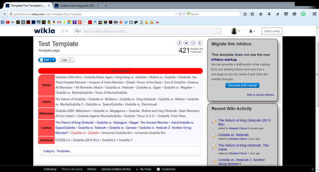 File:Firefox 2015-09-02 16-55-50-50.png