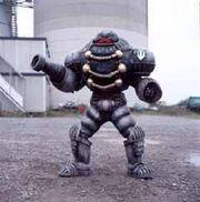 Ginga-vi-batobasu36