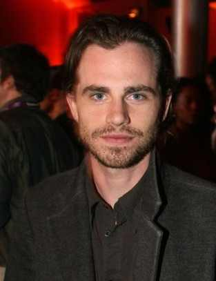 File:313px-Rider Strong.jpg