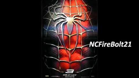 Spider-Man 3 Main Titles (Official Version)