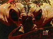 Prlg-vi-scorpius