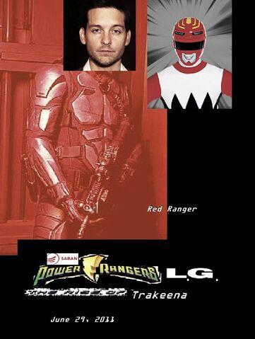 File:PRLG film poster- Tony Marshall.JPG