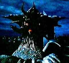 File:Trakeena monster.jpg